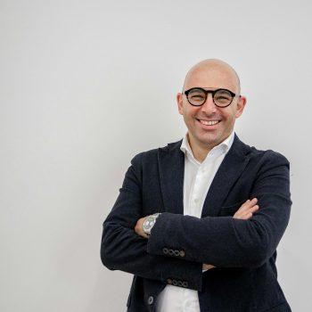 Carloalberto PowerApp